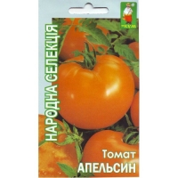 Помидор Апельсин Д