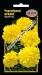 Цветы Бархатцы Арамис