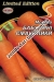 Морковь Бабушкины сладости
