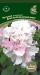 Цветы Петуния Дабл Каскад Орхид Мист F1