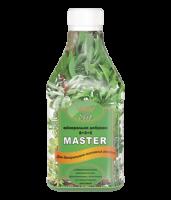 Добриво Мастер  для Декоративно-Листяних квітів