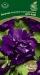 Цветы Петуния Дуо Блу F1