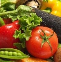 Безвредный набор для томатов и огурцов в стадии созревания плодов на 10 л воды
