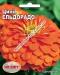 Цветы Циния Эльдорадо