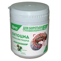Энтоцид (Метаризин)