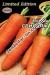 Морковь Грильяж