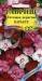 Цветы Гвоздика перистая Варьете смесь