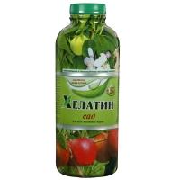 Хелатин Сад