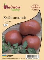 Помидор Хлебосольный СЦ