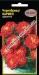 Цветы Бархатцы Кармен