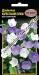 Цветы Колокольчик смесь Карпатский
