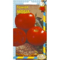 Помидор Мобил 10 гр