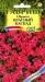 Цветы Обриета Красный Каскад