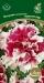 Цветы Петуния Пируэтт Ред F1