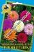 Цветы Георгина смесь Ранняя птичка
