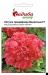Цветы Петуния Валентина F1 Красная