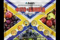 Инсектицид Фито+Жукоед для Сада, Плодово-ягодных, Винограда